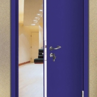 Looking_for_UL_Approved_steel_fireproof_door_distributors